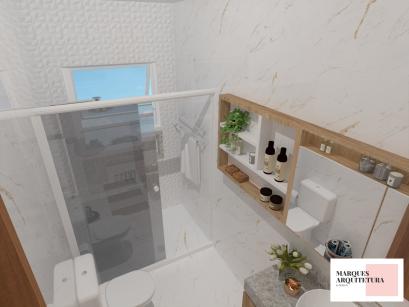 banheiro_01