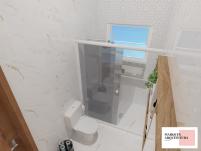 banheiro_02