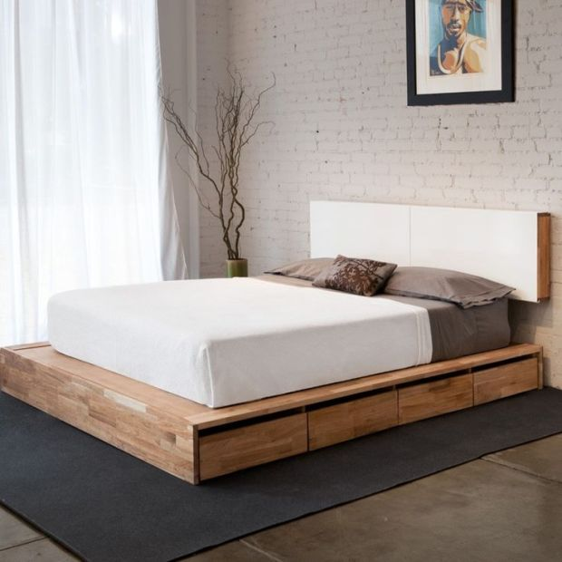 cama bau 02