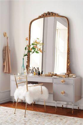 penteadeira-espelho