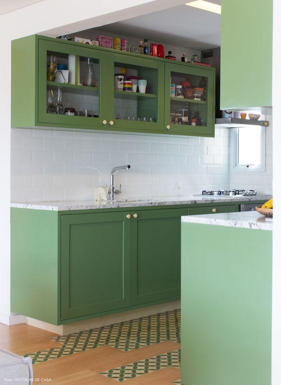 verde-03