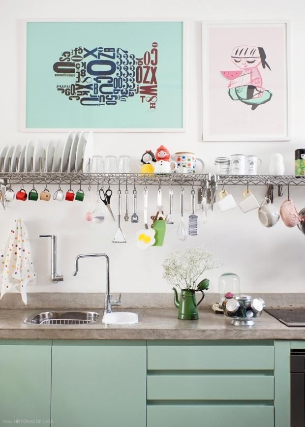 decoracao-cozinha-historiasdecasa-ladrilho-10