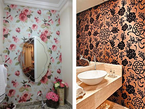 tecido-parede-banheiro-1